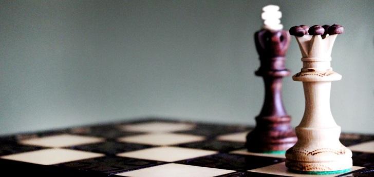 Ecommerce, teletrabajo y menos experiencias: ganadores y perdedores del mundo post Covid-19