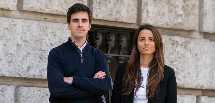 Brickbro cierra ronda de un millón de euros y da entrada a inversores de Silicon Valley