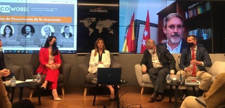 El 'coliving' hace lobby en España: nace la asociación Coword