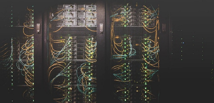 Madrid coge carrerilla en la nueva ola de los 'data centers': quinta capital europea con más potencia