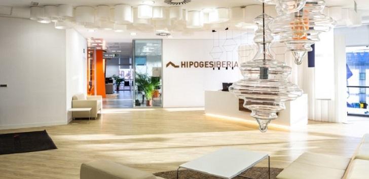 Hipoges da el salto a Italia con la compra de Axis Spa