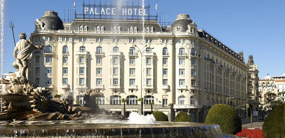 Archer, el fondo hotelero del gobierno de Singapur, compra Madrid Edition por 205 millones