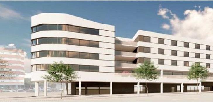 Icade y Amavir compran dos residencias llave en mano para la tercera edad por 22 millones