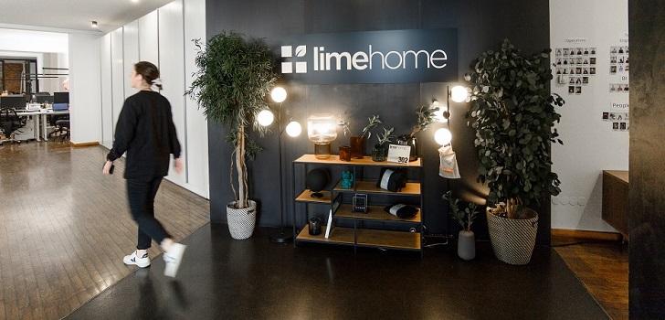 Limehome acelera en España: inversión de ocho millones y 120 unidades en 2021