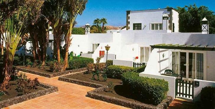 RIU pone en venta tres hoteles en Canarias, Madeira y Panamá