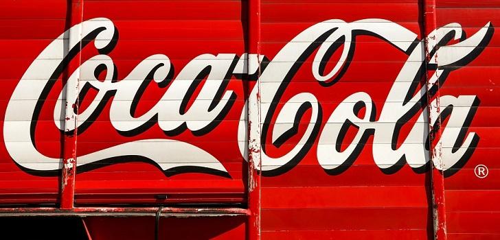 Stoneweg compra los antiguos terrenos de Coca-Cola en Fuenlabrada para levantar una nave logística