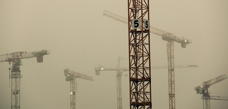 Los fondos europeos marcan el fin del 'greenwashing' en la arquitectura