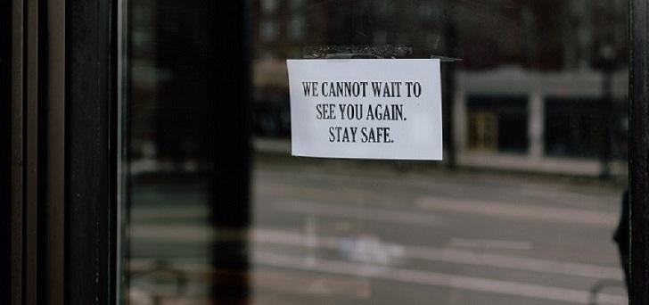 Cuando todo cierra, ¿quién abre? reubicaciones y nuevos conceptos marcan el retail en el año del Covid-19