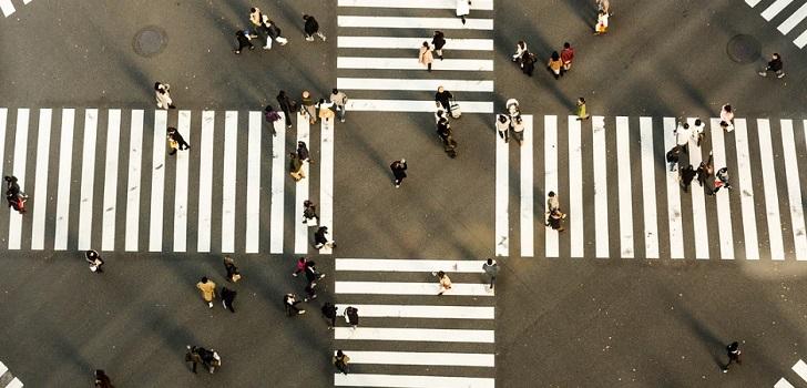España dibuja sus estrategias para hacerse un hueco en la Nueva Bauhaus Europea