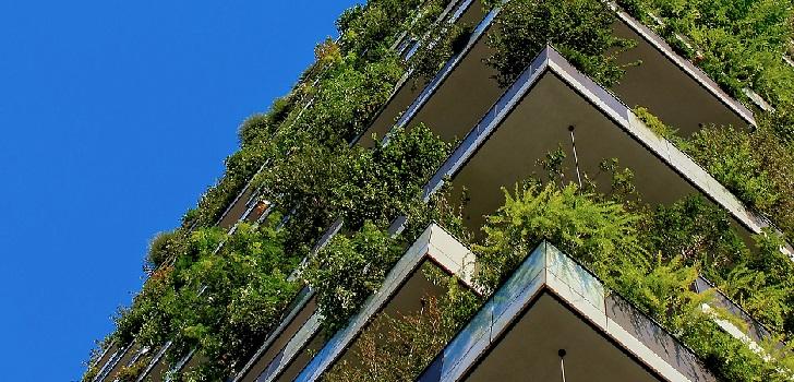 Morgan Stanley: datos, discurso y directivos para poner en valor la sostenibilidad