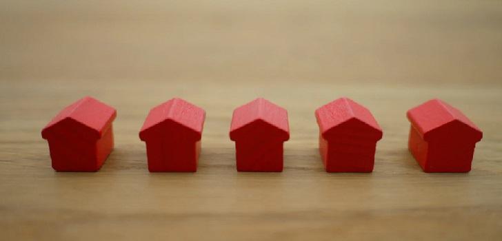 Profesionales del sector inmobiliario, tenemos deberes