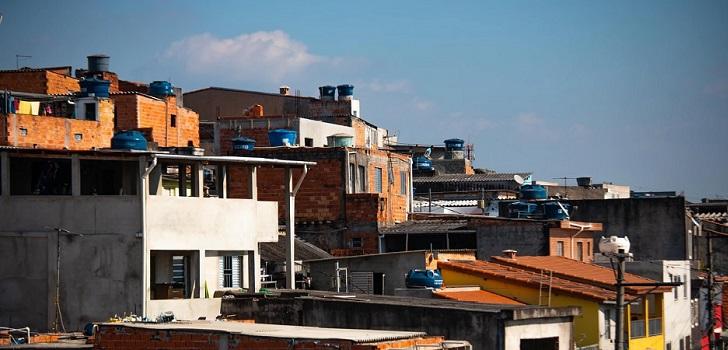 Migraciones, desigualdad y emergencias: el nuevo año cero de la arquitectura