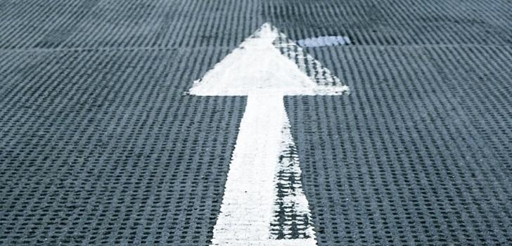El FMI eleva previsiones para España: será el país desarrollado que más crecerá en 2022
