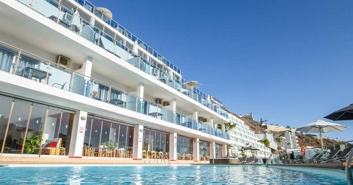 Fredensborg invertirá 500 millones de euros en hoteles en el mercado español