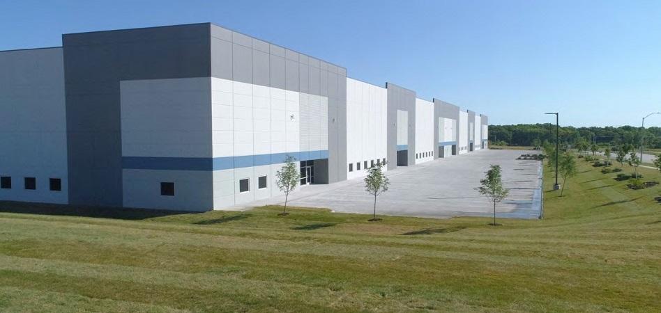 Allegra Holding adquiere una plataforma logística por 22 millones en Estados Unidos