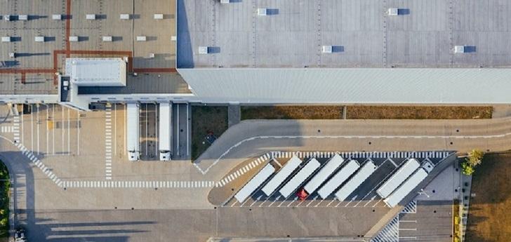 El ecommerce dispara la logística: 1,2 millones de metros cuadrados más en Madrid y Barcelona