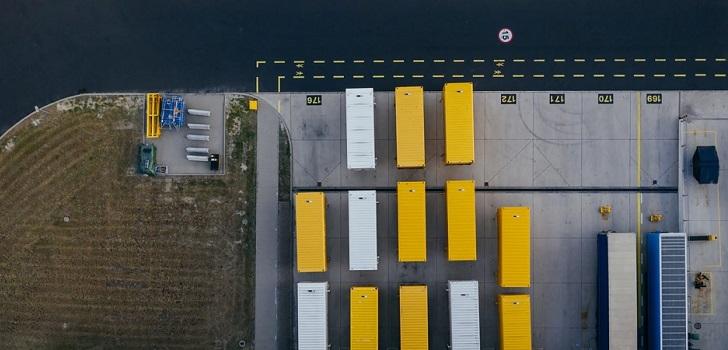 Patrizia compra una nave industrial en Barcelona por 26 millones