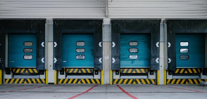 Nuveen Real Estate adquiere una nave logística de 66.300 metros cuadrados en Toledo