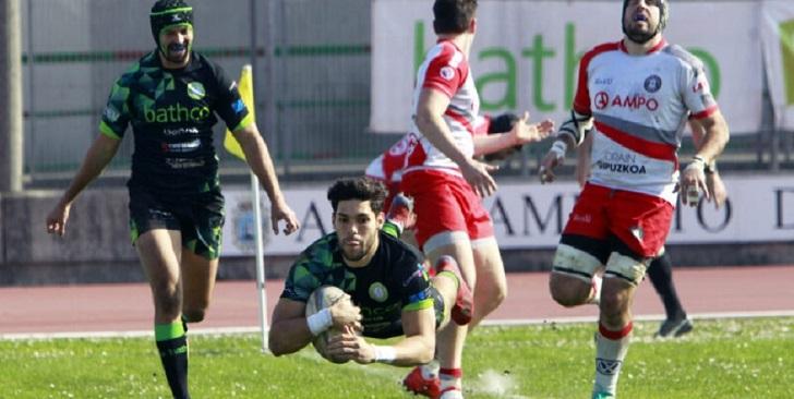 Silicius apuesta por el rugby