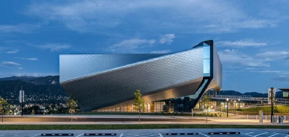 Industrialización y regeneración, las puntas de lanza de la innovación en el  'real estate'