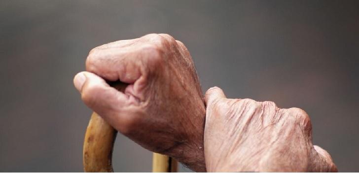 España necesita ochenta mil nuevas plazas de residencias para la tercera edad
