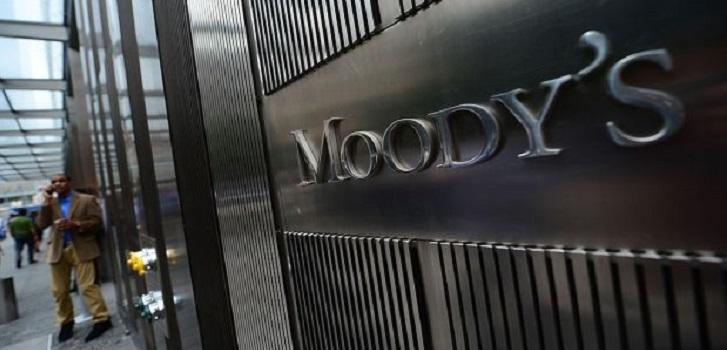 Oxígeno para la economía española: Moody's prevé una recuperación del 6% en 2021