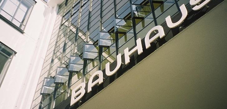 Nueva Bauhaus Europea: la hoja de ruta para las nuevas inversiones urbanas