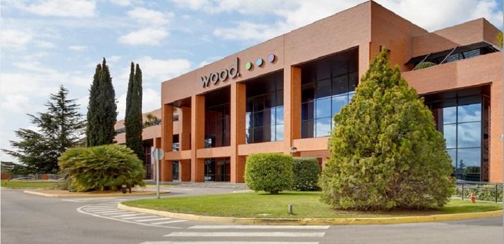 El fondo galo Corum compra un edificio de oficinas en Las Rozas