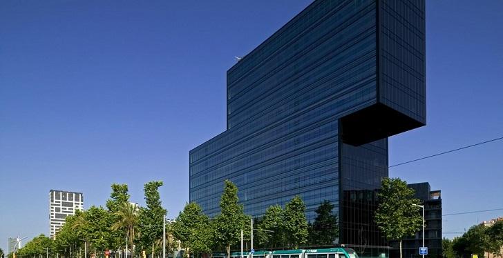 Metropolis compra a la familia Bernat oficinas en el 22@ por 55 millones de euros