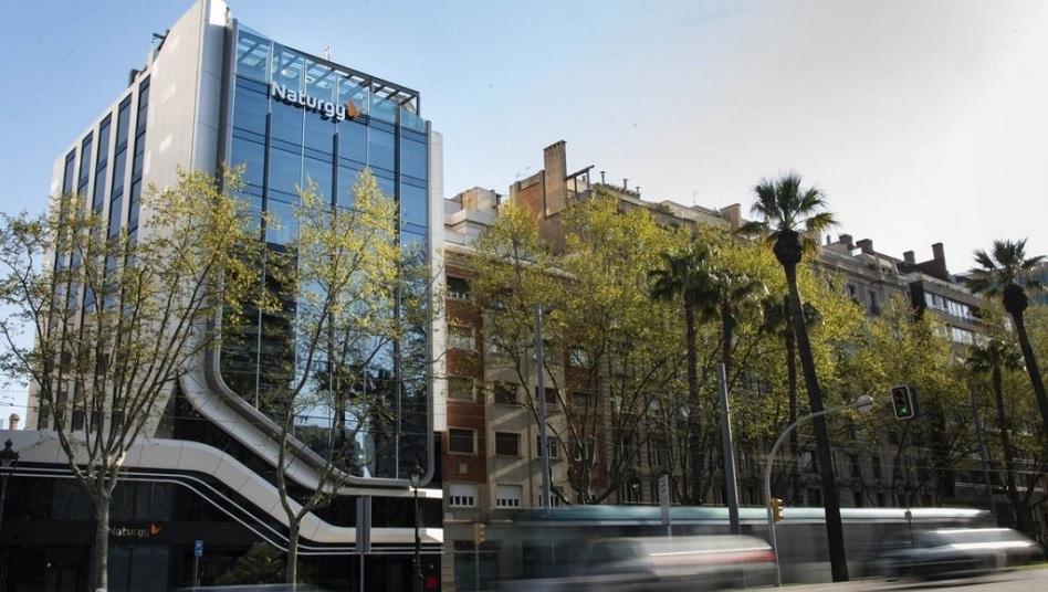 Naturgy rompe el mercado: 30 euros por metro cuadrado al mes en CBD Barcelona