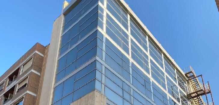 UA School compra un edificio de oficinas de 2.000 metros cuadrados para crear los videojuegos del futuro