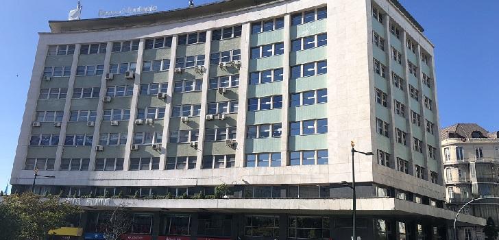 El bufete de abogados Cuatrecasas vende su sede en Lisboa a Zurich