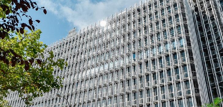 Un inversor privado compra 3.000 metros cuadrados en Castellana 91 por 22 millones de euros