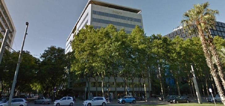La semana del 'real estate': de la inversión de Sagaz en Palma a la nueva sede de Lacer