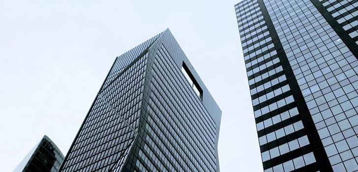 Temprano Capital desafía la crisis: nueva sede de 1.100 metros cuadrados en Madrid