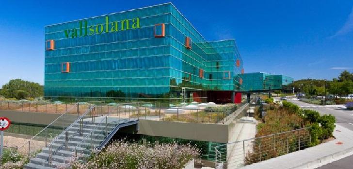 La tecnológica Ekon traslada sus oficinas al 22@ y Sant Cugat del Vallès