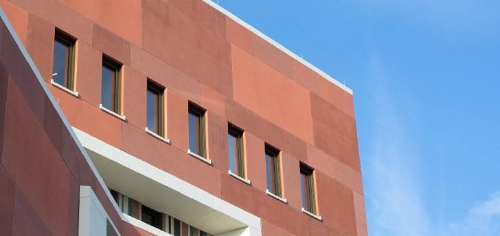 País pequeño, gran inversor: Luxemburgo, lidera el gasto en el 'real estate' español