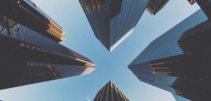 La inversión en el sector inmobiliario en España alcanzará 12.000 millones en 2021