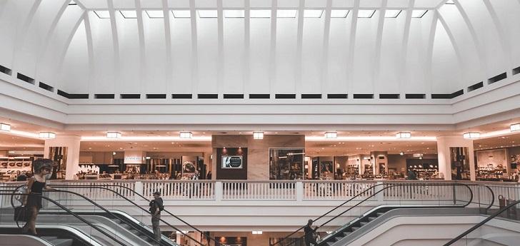 Centros comerciales: entre la presión de las marcas y la readaptación del parque