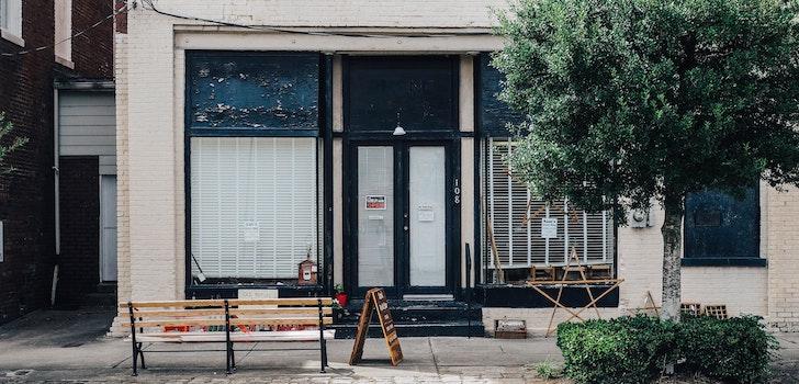De 'flagship' a almacén: El Corte Inglés abre la veda de las 'dark stores'