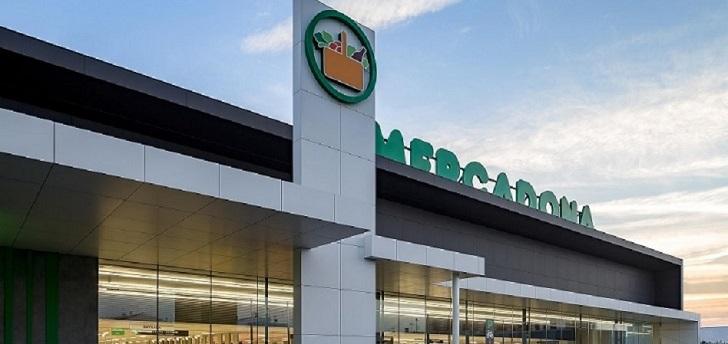Mdsr se hace con una cartera de 27 supermercados por cien millones de euros