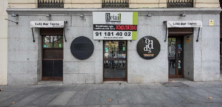 Los locales ganan atractivo: el grupo madrileño Retail Real Estate Services lanza fondos de 15 millones