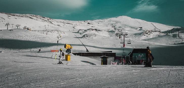 El mercado inmobiliario en las zonas de esquí aguanta pese al cierre de pistas
