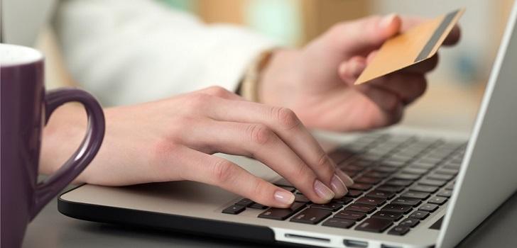 Antes del acelerón del Covid-19: retrato del consumidor online en España