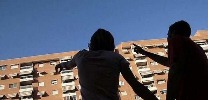 El Gobierno permite la visita a viviendas para comprar o alquilar en toda España