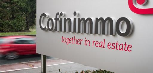 Cofinimmo invertirá 13 millones para su tercera residencia en España