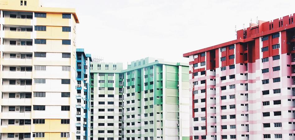 El precio del alquiler de vivienda sube otro 0,8% en enero