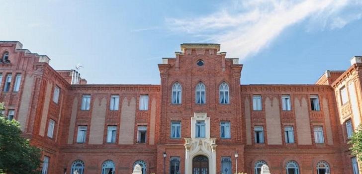 Swiss Life AM adquiere una residencia para la tercera edad en Aranjuez