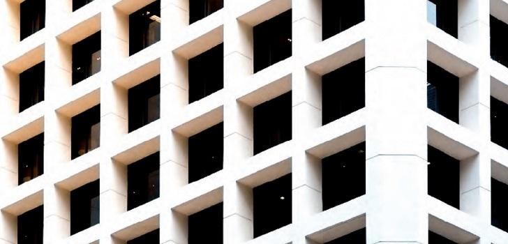 La inversión inmobiliaria en Europa en el cuarto trimestre alcanzará los 100.000 millones