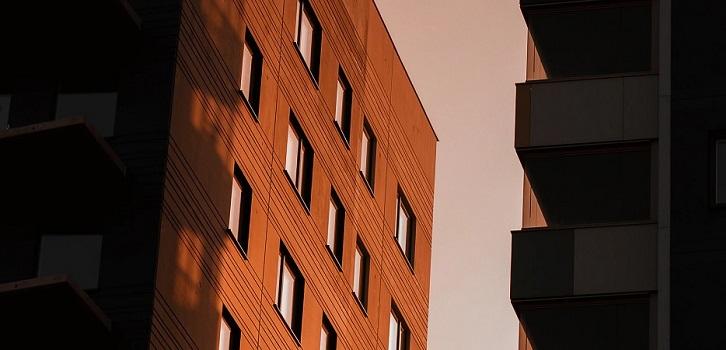La compraventa de vivienda aumentará un 7,7% en 2021, según CaixaBank Research